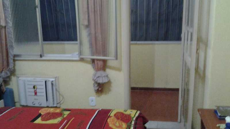 532ebef4-6e6d-4ac6-93d6-5a6a6a - Apartamento À VENDA, Centro, Rio de Janeiro, RJ - CPAP30242 - 11