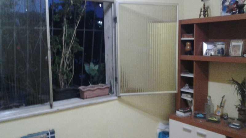 6857e346-477a-464f-a816-33597d - Apartamento À VENDA, Centro, Rio de Janeiro, RJ - CPAP30242 - 12