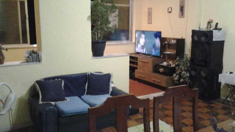 848826e7-ba87-4b2e-a060-176896 - Apartamento À VENDA, Centro, Rio de Janeiro, RJ - CPAP30242 - 13