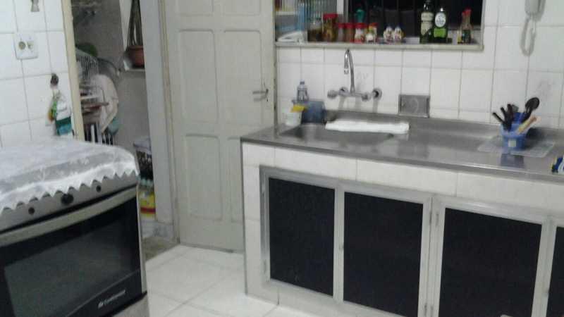 a1c4dc08-ed7f-44e9-a6e1-86ec48 - Apartamento À VENDA, Centro, Rio de Janeiro, RJ - CPAP30242 - 14