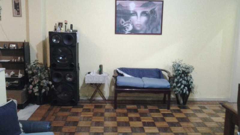 caad085b-3844-4cdc-84d1-47e90b - Apartamento À VENDA, Centro, Rio de Janeiro, RJ - CPAP30242 - 15