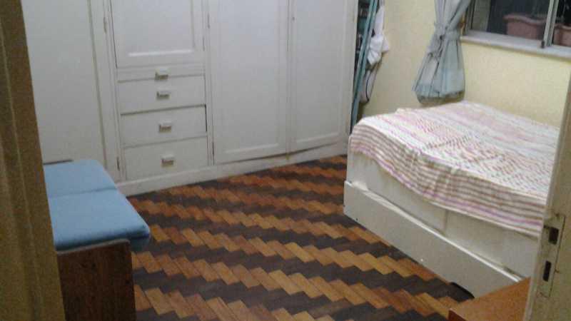 d4b49407-a7d8-436d-b505-a90482 - Apartamento À VENDA, Centro, Rio de Janeiro, RJ - CPAP30242 - 16