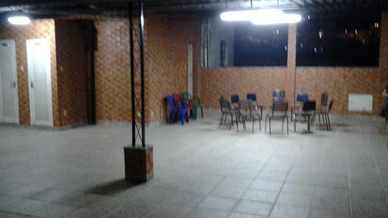 d47b3582-35c5-480a-b029-5e3dae - Apartamento À VENDA, Centro, Rio de Janeiro, RJ - CPAP30242 - 17