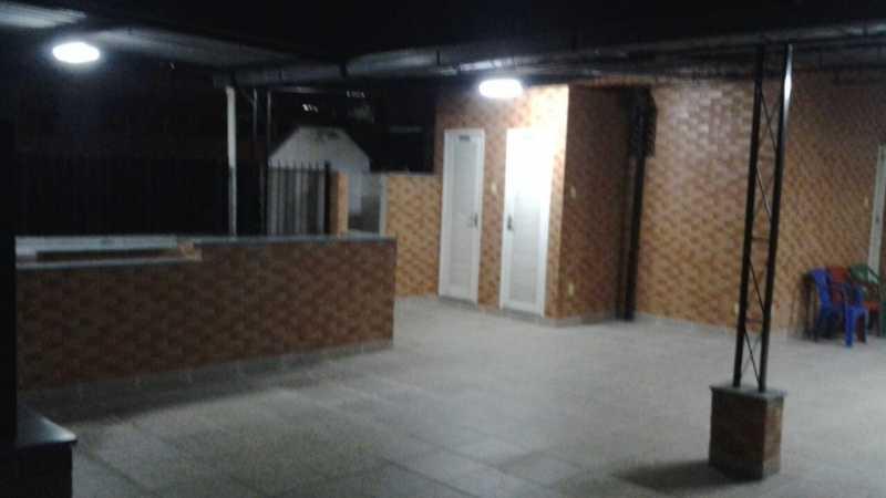 d419f053-b848-4825-b0b5-1c6377 - Apartamento À VENDA, Centro, Rio de Janeiro, RJ - CPAP30242 - 18