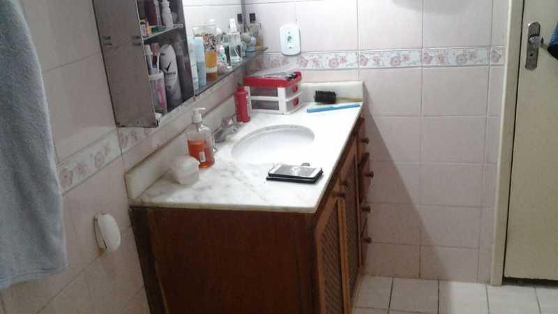 e2a1f596-cb24-4265-859f-fa0298 - Apartamento À VENDA, Centro, Rio de Janeiro, RJ - CPAP30242 - 20