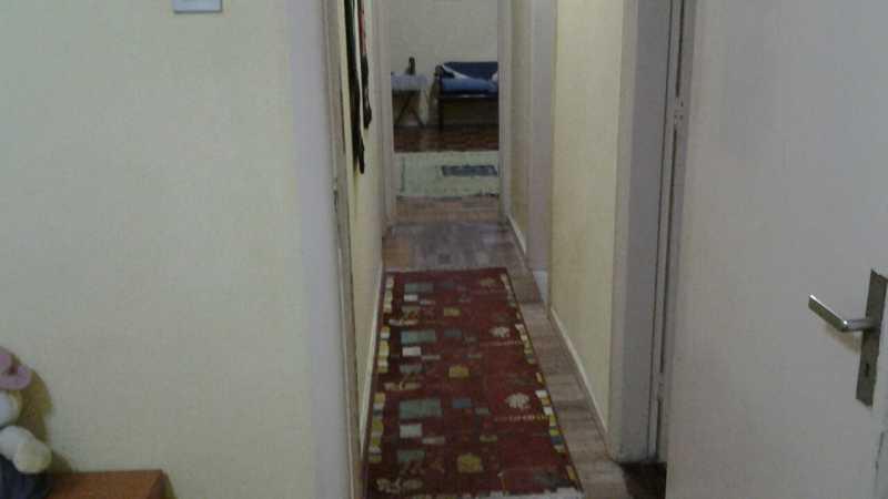f9d396c0-a3e3-452f-946e-6aa73b - Apartamento À VENDA, Centro, Rio de Janeiro, RJ - CPAP30242 - 21