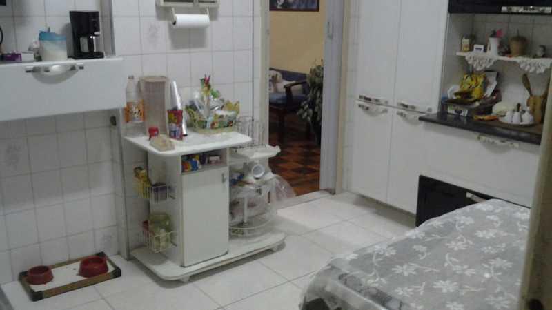 fba86918-370a-4c15-b37f-93ea6a - Apartamento À VENDA, Centro, Rio de Janeiro, RJ - CPAP30242 - 22