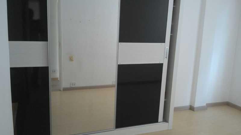 1bc8f4c1-160b-4059-8d9c-2be234 - Apartamento 3 quartos Copacabana - CPAP30243 - 9