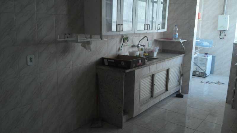 1f99fb74-a6f9-43e8-99c1-b2487b - Apartamento 3 quartos Copacabana - CPAP30243 - 12