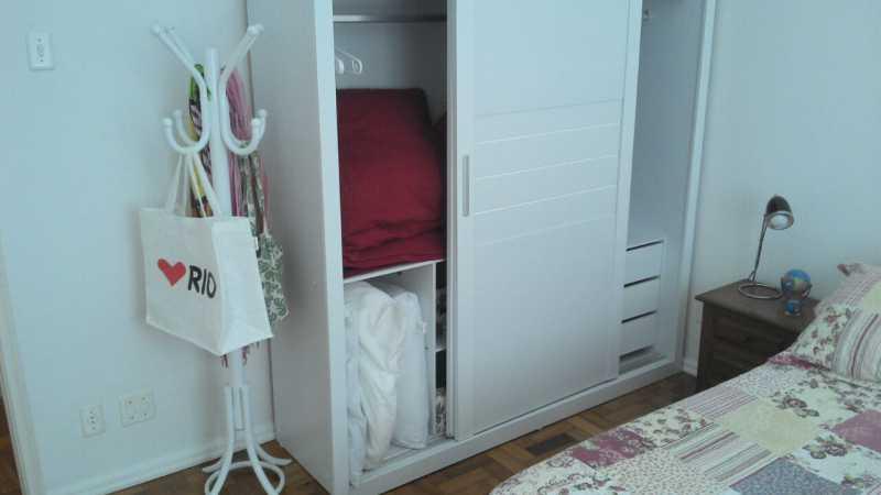 1f813d73-839a-4586-b05f-ec05b4 - Apartamento 3 quartos Copacabana - CPAP30243 - 6
