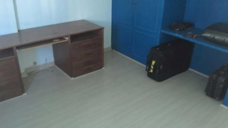 3af4797c-a07e-430e-8d14-e7f88d - Apartamento 3 quartos Copacabana - CPAP30243 - 7