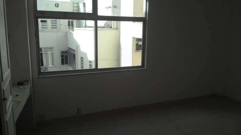 3c15bb8e-52dd-4cd4-ac02-e1f6bb - Apartamento 3 quartos Copacabana - CPAP30243 - 8