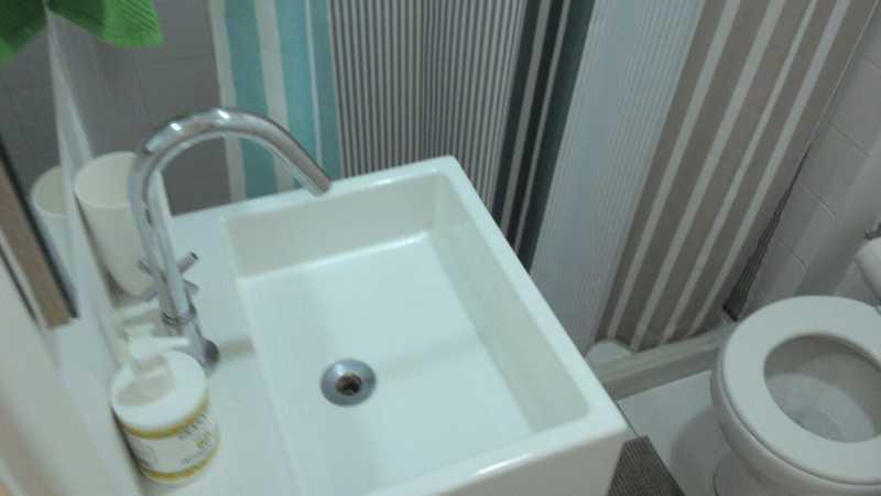 4e927670-a3f8-4ffe-aa89-8ff76f - Apartamento 3 quartos Copacabana - CPAP30243 - 10