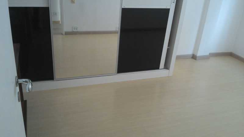 5c4a7181-482f-4c85-a253-2b71e1 - Apartamento 3 quartos Copacabana - CPAP30243 - 11