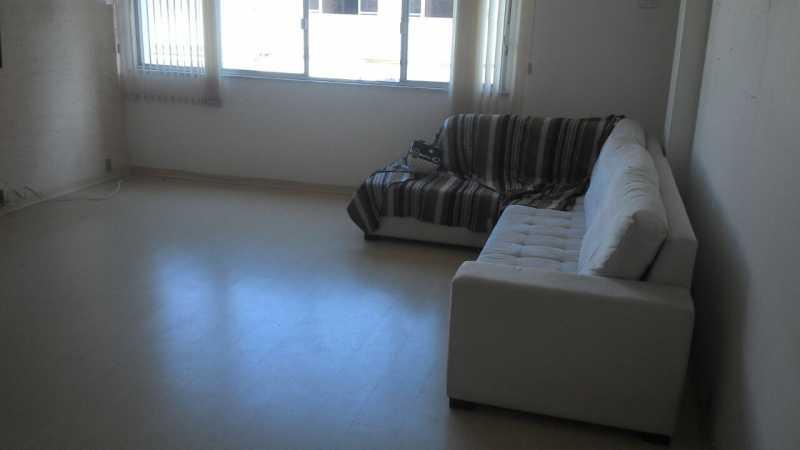 5cde2631-eaa2-4738-89d5-820eff - Apartamento 3 quartos Copacabana - CPAP30243 - 1