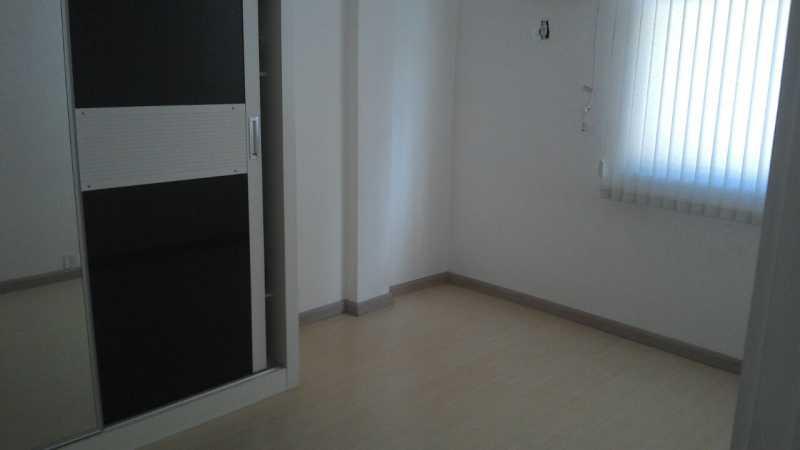 6b0f0c7b-c422-4ada-81d2-f52be7 - Apartamento 3 quartos Copacabana - CPAP30243 - 13