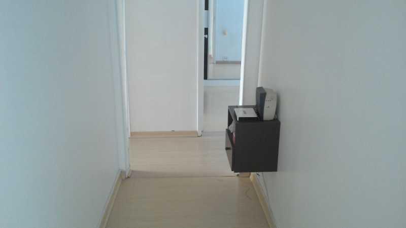 9b6f2cb5-e45d-4297-a897-75b599 - Apartamento 3 quartos Copacabana - CPAP30243 - 14