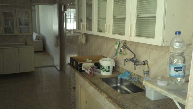 20f4aa9c-7617-4f70-9ee2-0949da - Apartamento 3 quartos Copacabana - CPAP30243 - 18