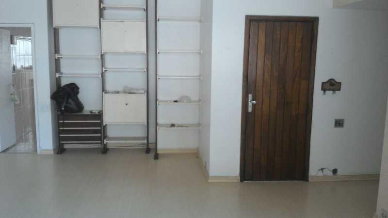 32a26c18-0ae6-46c2-85a8-70c718 - Apartamento 3 quartos Copacabana - CPAP30243 - 16