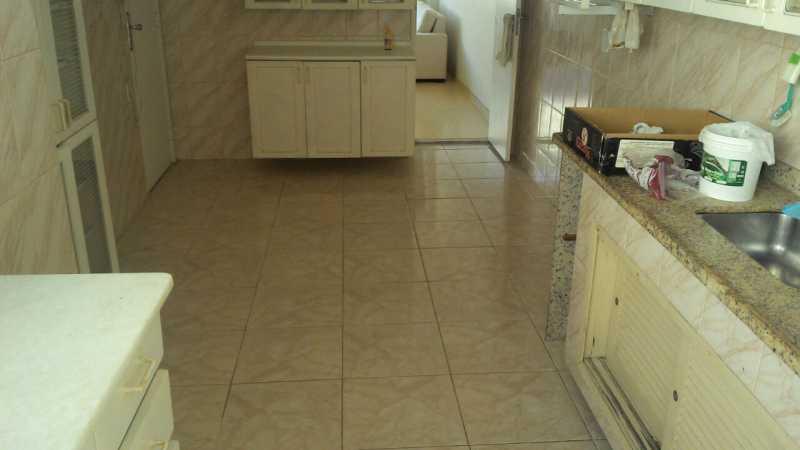 35a1441d-7c06-479e-8f9e-29007d - Apartamento 3 quartos Copacabana - CPAP30243 - 19