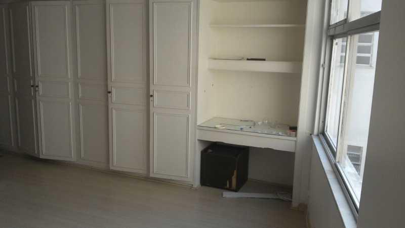 58ead5ef-6387-40cb-b734-b20f06 - Apartamento 3 quartos Copacabana - CPAP30243 - 15