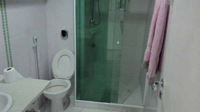 59f2cb51-c956-4c2b-9aff-333347 - Apartamento 3 quartos Copacabana - CPAP30243 - 21