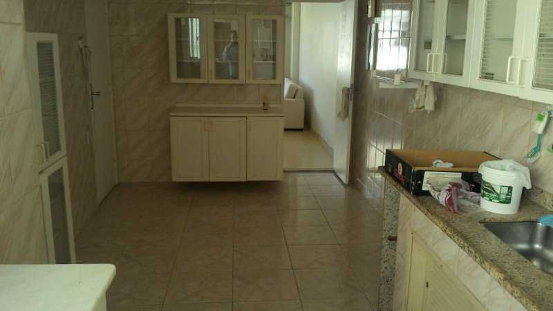 79a73b18-74c4-4b50-a203-9fa36f - Apartamento 3 quartos Copacabana - CPAP30243 - 20