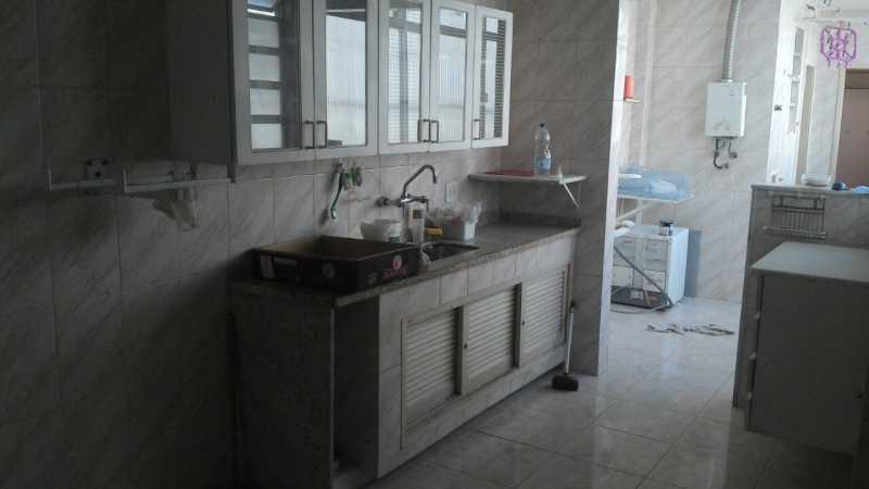 260c6271-9999-462b-a152-144200 - Apartamento 3 quartos Copacabana - CPAP30243 - 23
