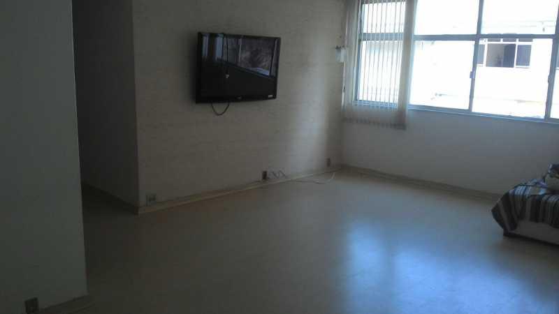 621c1652-235b-4619-9332-4c12b8 - Apartamento 3 quartos Copacabana - CPAP30243 - 4
