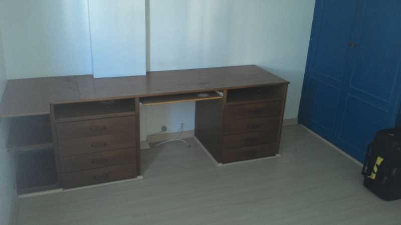 736ed144-024b-43bc-beb4-9c7803 - Apartamento 3 quartos Copacabana - CPAP30243 - 17