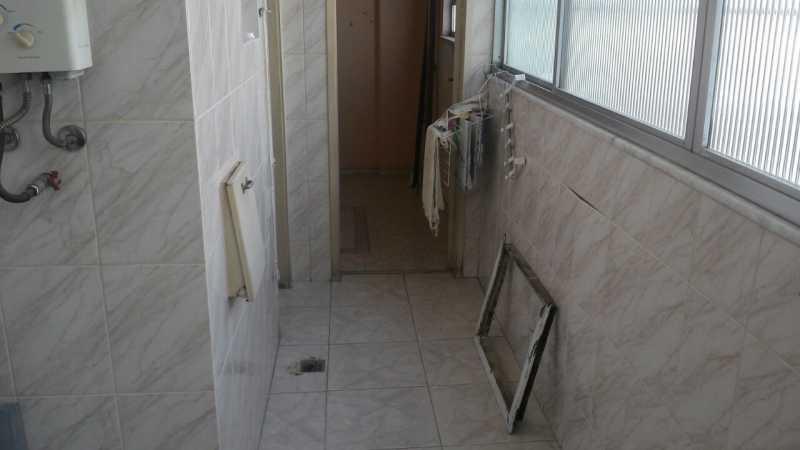 95206e44-4070-406b-9a15-06202d - Apartamento 3 quartos Copacabana - CPAP30243 - 24