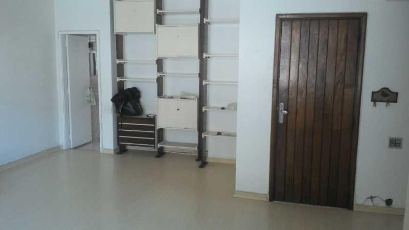 97538f5b-4a6f-4cc2-9eef-9dc8ae - Apartamento 3 quartos Copacabana - CPAP30243 - 25