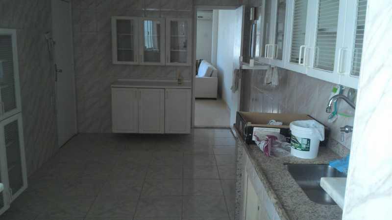 4964374d-212b-48a6-a200-560c6b - Apartamento 3 quartos Copacabana - CPAP30243 - 26