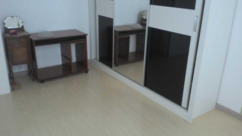 a5f42fa2-d492-4bdc-ac53-7e4ffa - Apartamento 3 quartos Copacabana - CPAP30243 - 28