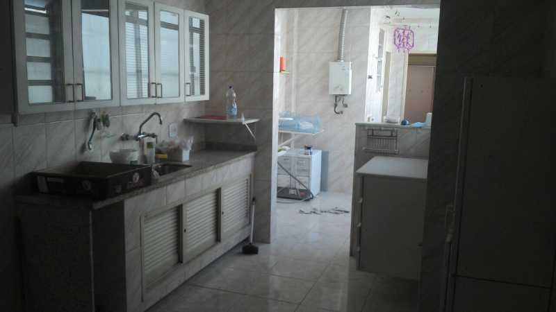 a19f492e-bd49-4b9b-89f5-bba449 - Apartamento 3 quartos Copacabana - CPAP30243 - 29
