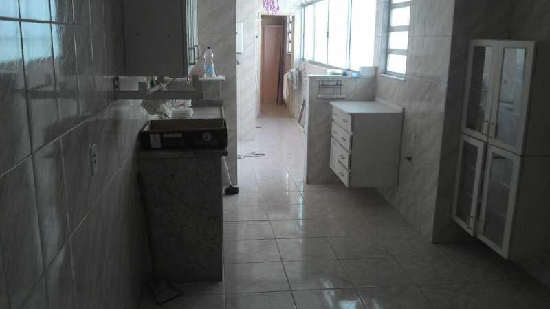 a562db74-f97c-4947-82ff-23bb90 - Apartamento 3 quartos Copacabana - CPAP30243 - 30