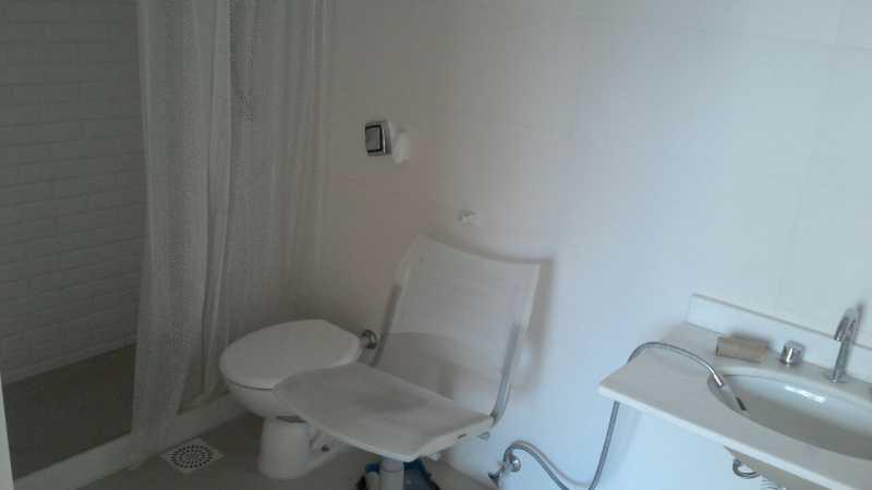 ad8d7271-3fb6-4cf2-82e7-60ef9a - Apartamento 3 quartos Copacabana - CPAP30243 - 31