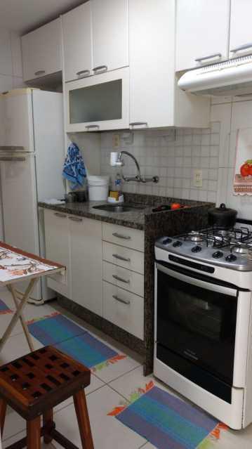 cf7bd1b9-0e47-448f-8878-36a563 - Apartamento 3 quartos Lagoa - CPAP20596 - 7