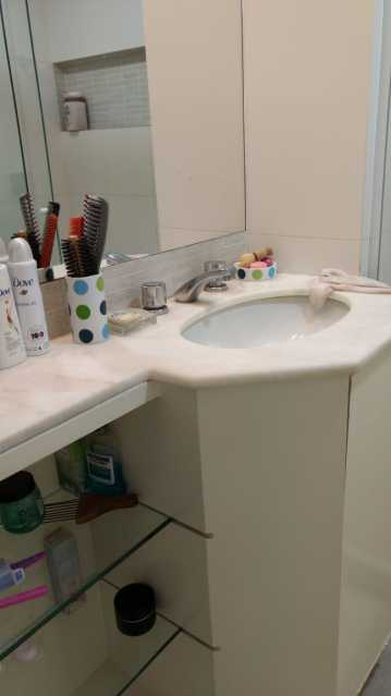fe5c3532-6c1d-4659-a47d-06c197 - Apartamento 3 quartos Lagoa - CPAP20596 - 8