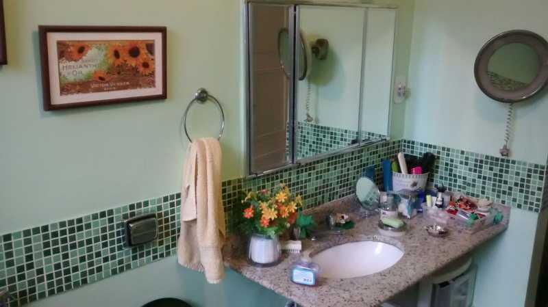 1a1219a2-4af1-4ff9-b3d0-93bfe5 - Apartamento 4 quartos Copacabana - CPAP40048 - 15