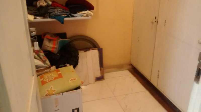 2c5af257-4fde-4948-855a-1493cf - Apartamento 4 quartos Copacabana - CPAP40048 - 25