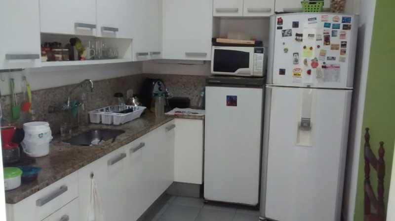 2c8bc96a-1a23-49fe-99d2-5f72cd - Apartamento 4 quartos Copacabana - CPAP40048 - 7