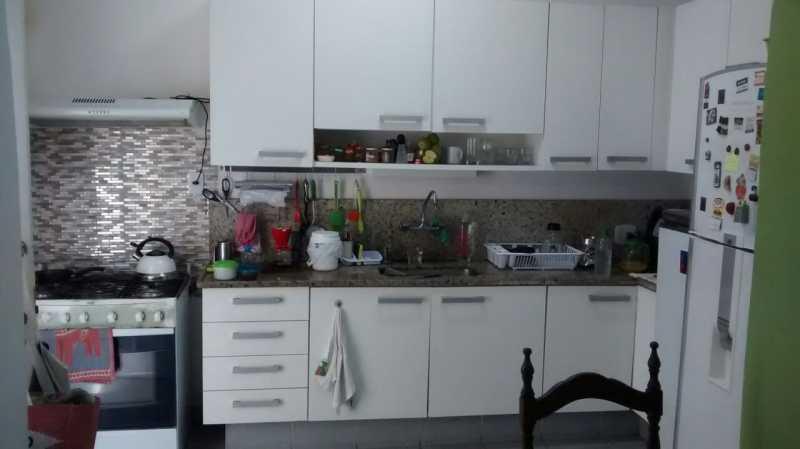 3be2c2cb-3187-4a8e-854e-886d73 - Apartamento 4 quartos Copacabana - CPAP40048 - 8