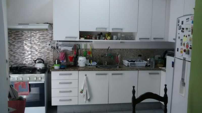 67afb0fe-864e-4ca0-88e9-eb4985 - Apartamento 4 quartos Copacabana - CPAP40048 - 9