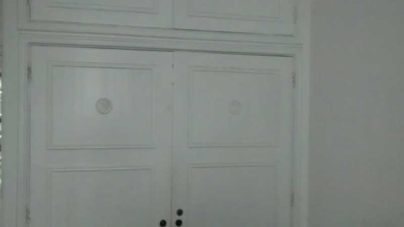 256f86b8-fe96-4dc1-a845-2c1166 - Apartamento 4 quartos Copacabana - CPAP40048 - 21