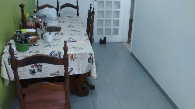 379e2df4-107a-4c8c-82ca-ebc2a0 - Apartamento 4 quartos Copacabana - CPAP40048 - 10