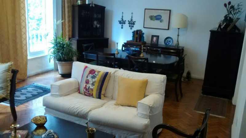 599d1da5-0566-46b3-bf9a-383ff3 - Apartamento 4 quartos Copacabana - CPAP40048 - 6