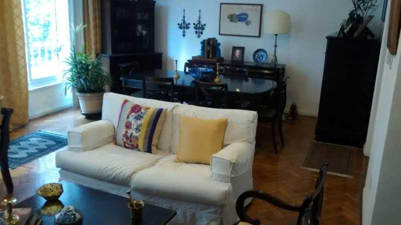 746d1844-5d2d-4bf4-9241-86ecd9 - Apartamento 4 quartos Copacabana - CPAP40048 - 4