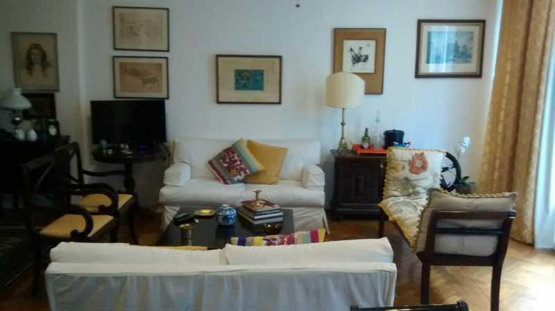 22793ad1-4ce7-4d70-ac83-eee2c5 - Apartamento 4 quartos Copacabana - CPAP40048 - 3