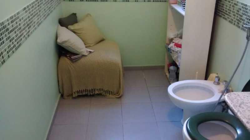 87449016-5d16-4d54-9228-ec24b7 - Apartamento 4 quartos Copacabana - CPAP40048 - 14